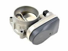 Fuel Injection Throttle Body Mopar 4591847AC