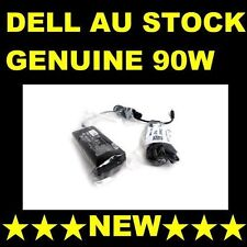 Genuine Dell YY20N FA90PM111 90W Laptop Power Supply For PA-10 PA-12 PA-3E PA-2E