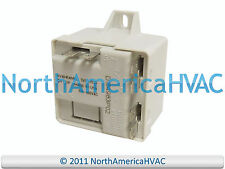 OEM Trane American Standard Start Capacitor Relay 50A B129759-2 3ARR22J4A4