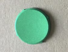 Green iPod Classic 6th/7 7th Gen Center Button UK