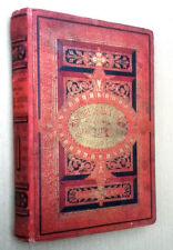 HISTOIRE DE DEUX BEBES KITTY ET BO de J LERMONT illustré GEOFFROY Edition HETZEL