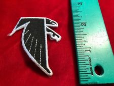 Atlanta Falcons Patch - NEW - NFL - Vintage Additional patches ship FREE