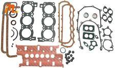 gasket kit engine complete V6 2,0l FORD OSI