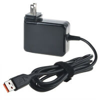 40W 20V 2A AC Power Adapter Laptop Wall Charger for Lenovo Yoga 3 Pro / Miix 700