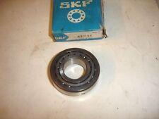 Fiat Front Wheel Bearing 850 - 900 - Van - SKF