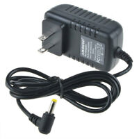 AC Adapter Charger for SONY NH1 MZ-N10 D-EJ885 D-EJ1000 6V Power Supply Cord PSU