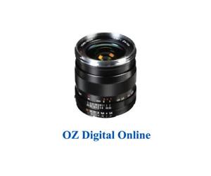 New Carl Zeiss ZF.2  2.8/25mm (Nikon) Lens 1 Year Au Warranty