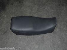 Banc référence Housse de siège référence nouveau banc seat Cover New suzuki GSX 250 400