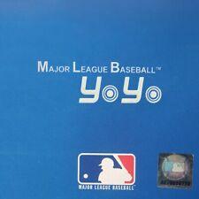 Sababa Toys – MLB Yoyo – NOS American League Logos Major League Baseball yo-yo