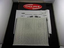 DELPHI TSP0325209 AIR CON CABIN POLLEN FILTER DAEWOO KALOS CHEVROLET AVEO