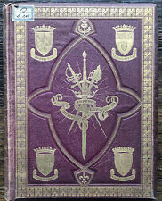 Lays of the Scottish Cavaliers and other Poems  -William Edmonstoune Aytoun 1863