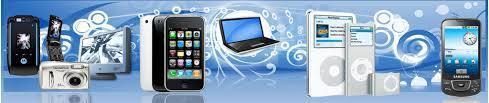 Colorado Mobile Electronics