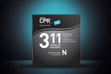 Vitafive CPR No Rinse Perm for Normal Hair Vita Five