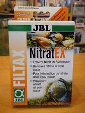 JBL 62537 NitratEx, 250ml