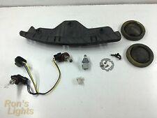 2013 - 2016 Ford Escape Headlight Misc. Parts OEM - Pre-owned