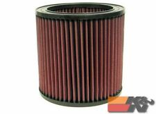 K&N Repl Industrial Air Filter For IMPCO #F1-5 E-4650