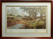 Dealer or Reseller Listed Realism Landscape Art Prints