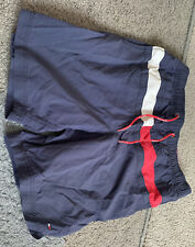 Tommy Hilfiger Shorts Size Small
