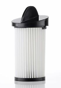 EyeVac Replacement Pre-Motor Filter for Professional or Home Model