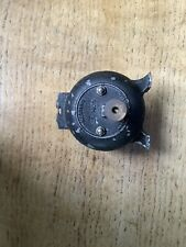 VINTAGE MECCANO Cricket Ball Motor