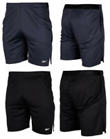 Reebok Workout Ready Commercial Knit Shorts Mens Gym training