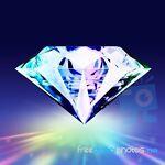 jewellery4u-shop