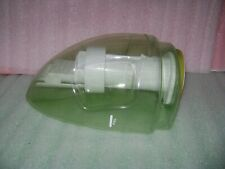 Dirty Collection Tank for Bissell Little Green 1425-1 Carpet Cleaner
