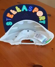 ADIDAS STELLA McCARTNEY EMBROIDERED CAP BNWT