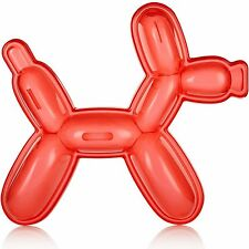 Party Pooch Novelty Jelly Mould - Poodle Dog Balloon Modelling Theme by Mustard