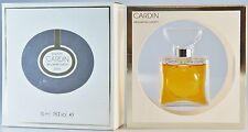 (999,67eur/100ml) CARDIN de PIERRE CARDIN 15ml PURO profumo EXTRAIT NUOVO OVP