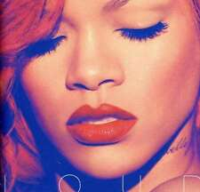 CD*RIHANNA**LOUD***NAGELNEU & OVP!!