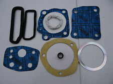 HONDA S90 CL90  CS90 CT90 SL90 ST90 TOP END GASKET AND SEAL