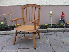Torck Puppenstuhl Stuhl Armlehnenstuhl
