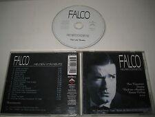 FALCO/HELDEN VON HEUTE(BMG/74321 80860 2)CD ALBUM
