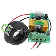 AC Multifunction Meter Watt Power Volt Amp Current Test Module PZEM-004T New