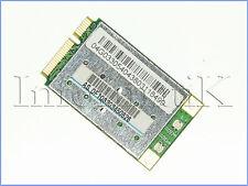 Acer Aspire 3050 4315 5050 5220 5520 7520 MS2220 Scheda Wifi Wireless T60H976.00