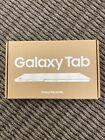 Samsung Galaxy Tab S6 Lite 64GB 4GB RAM Oxford Gray Wi-Fi S Pen Included