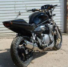 Streetfighter 600 Ebay