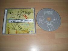 EMI Single Alternative/Indie Music CDs