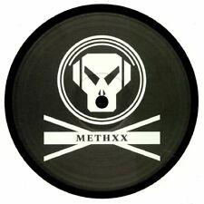 "GREMLINZ/JESTA - Empty Promises EP - Vinyl (12"") Metalheadz Drum And Bass"