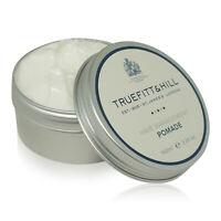 Truefitt & Hill Hair Management Pomade 3.3 oz.