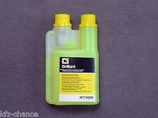 UV - Kontrastmittel Lecksuchadditiv zur Lecksuche Klimaanlagen R134a & R1234yf