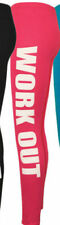Jeans da donna rosi s