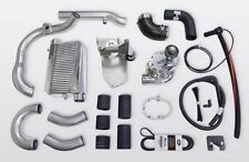 Ford Focus SVT 2002-2004 Procharger C-1B Supercharger HO Intercooled Tuner Kit