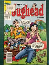 Archie's Pal JUGHEAD #169 comic ARCHIE December 2005 (C32)