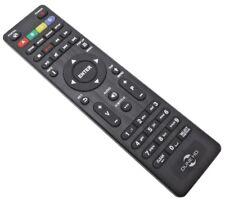 NEW ORIGINAL DUNE HD  REMOTE CONTROL POLSKY TV, KARTINA TV etc
