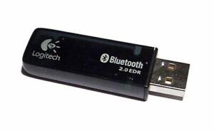 Logitech MX 5500 Wireless Keyboard Replacement USB Bluetooth Receiver Dongle