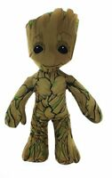 "MARVEL Guardians of the Galaxy 9"" inches Baby Groot Plush"
