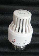 Westherm  Thermostatic Radiator Valve Head