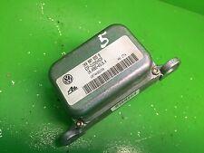 VW Golf AUDI A2 A3 touran ESP Sensor Duosensor 1K0907655B